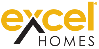Excel Modular Homes